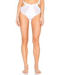 F E L L A Finn High Waist Bikini Bottom