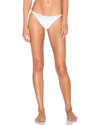 Rachel Pally Mesh Naxos Bikini Bottom