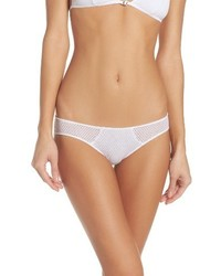 Free People Intimately Fp Roll With It Bikini