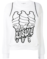 Stella McCartney Ice Cream Jumper