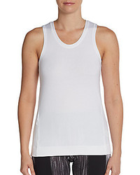 Wedge mesh tank medium 268898