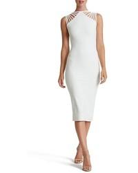 Gwen midi dress medium 3753535