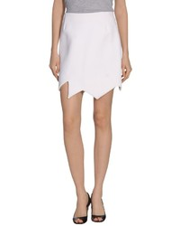Mini skirts medium 355150