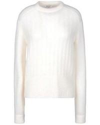 Acne Studios Long Sleeve Sweater