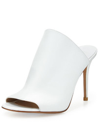 White mules original 10518561