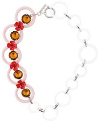 Marni Circle Necklace
