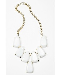 Harlow necklace medium 188553