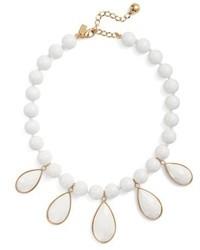 Kate Spade New York Collar Necklace