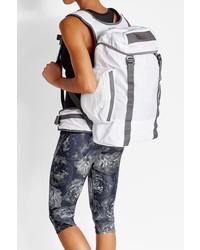 adidas by Stella McCartney Nylon Backpack