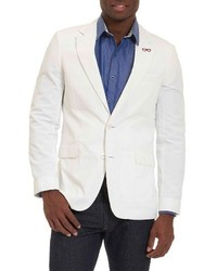 Robert Graham Castroville Classic Fit Sport Coat