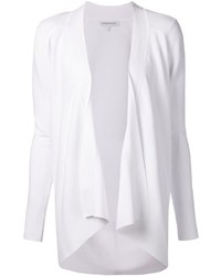 White open cardigan original 9273163