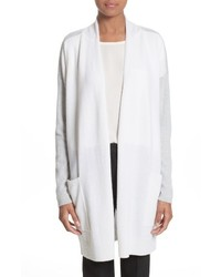 Eliadi cashmere cardigan medium 4154467