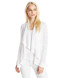 Lilly Pulitzer Linette Open Front Cardigan