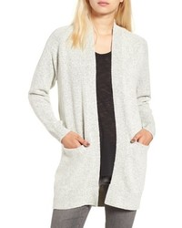 Open front cardigan medium 827777