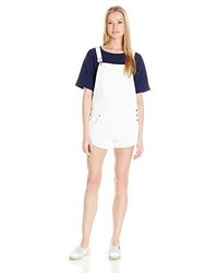 Shortall overall in medium 3656068