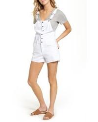 Lou short overalls medium 4014857