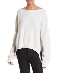 Side strap pullover medium 3747107