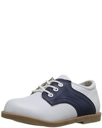 Josmo 2451 Oxford
