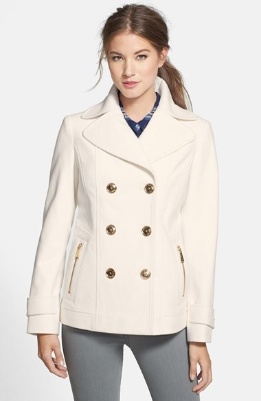 Shop Wilsons Leather for women's fabric jackets & coats and more. Get high quality women's fabric jackets & coats at exceptional values.