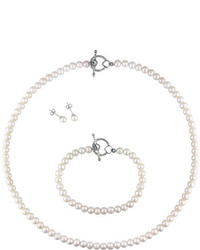 Amour Pearls Set 7500056482