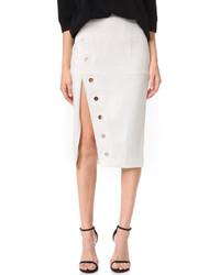 Finders Keepers Finderskeepers Undisclosed Skirt
