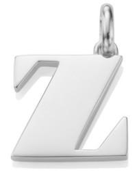 Alphabet pendant medium 4952846