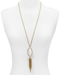 Kendra Scott Rayne Pendant Necklace 38