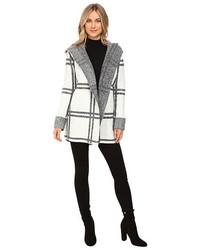 Cherished plaid coat medium 3645203