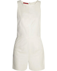 White playsuit original 6774225