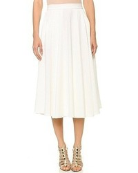 May textured skirt medium 51115