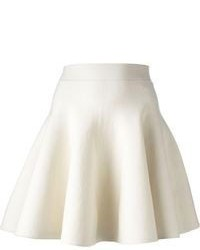 P.A.R.O.S.H. Full Pleated Skirt