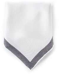 Lanvin Pocket Square