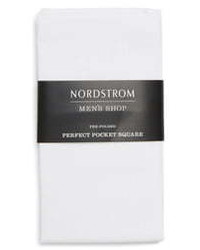 Nordstrom Men's Shop The Perfect Pre Folded Pocket Square