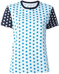 J w anderson polka dot t shirt medium 426638