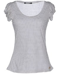 T shirts medium 426631