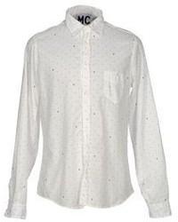 Mc master of ceremonies shirts medium 117905