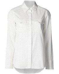 Rag and Bone Rag Bone Anaheim Shirt