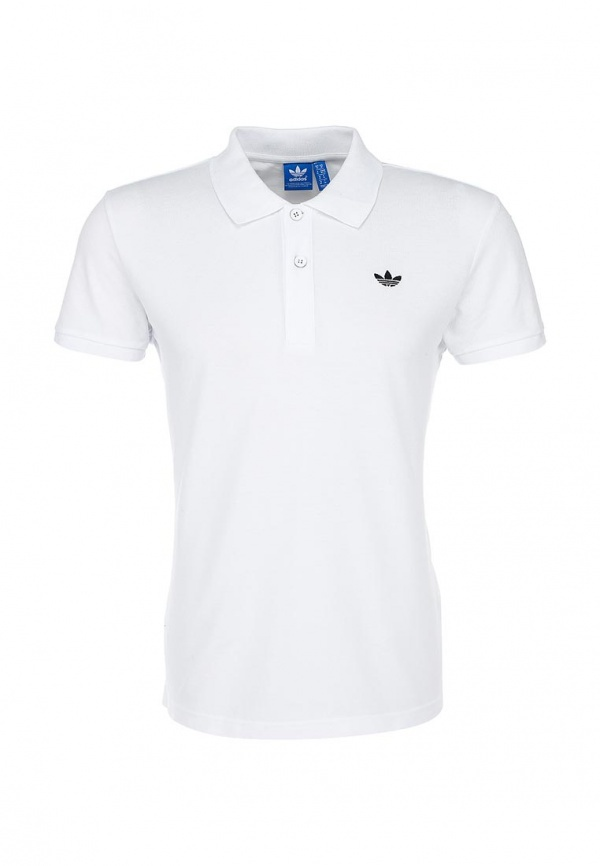 Originals Adidas amp; Buy Where To Wear How vwxw80q