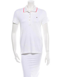 Kate Spade New York Polo Top