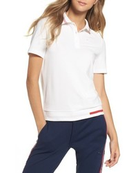 Pique polo shirt medium 4952181