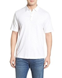 Portside player spectator regular pima cotton polo medium 3751181