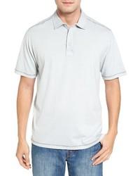 Sorrento cotton blend polo medium 4123667