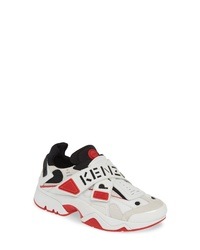 Kenzo New Sonic Sneaker