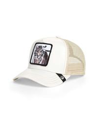 Goorin Bros. Killer Tiger Trucker Hat