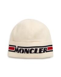 Moncler Tricot Beanie