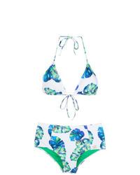 BRIGITTE Bikini Set Unavailable