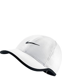 Nike Featherlight Dri Fit Hat