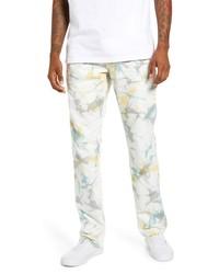 Vans Tie Dye Carpenter Pants