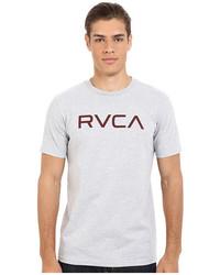 RVCA Big Tee