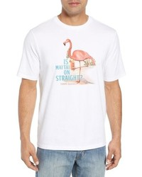 Tommy Bahama Is Mai Tai On Straight T Shirt